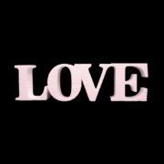 Letras love porexpan-Letras love boda-letras porexpan love-letras boda love-letras love para boda-tazas personalizadas-chapas personalizadas.Festivat
