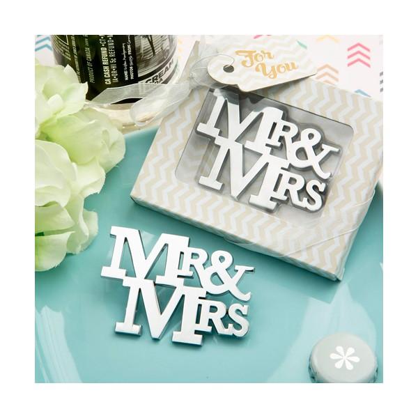 Abrebotellas mr&mrs-abridor mr&mrs-abrebotellas mr&mrs-Festivat