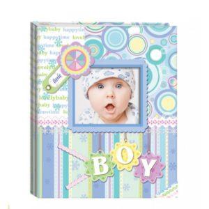Festivat-album fotos bebe-album fotos bebe regalo-regalo bebe comunion
