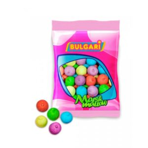 Festivat-bolsa 150 nuves candy-dulces para candy bar-nuves candy bar