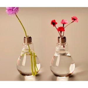 Festivat-bombilla cristal decorativa-como decorar tu boda-Festivat-bombilla cristal decorativa-como decorar tu boda-bombillas cristal boda-regalos para boda