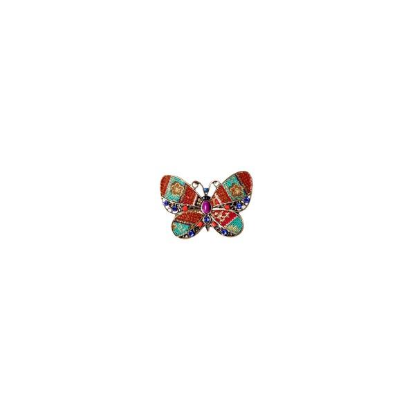 broche detalle mariposa-detalles para regalar en bodas-decoracion bodabroche detalle mariposa-detalles para regalar en bodas-decoracion boda