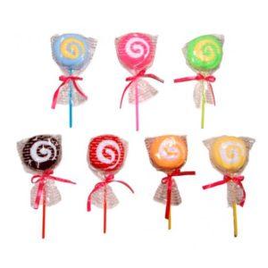 Festivat-piruleta toalla-dulces para boda-comprar dulces boda