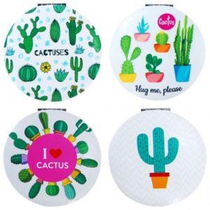Festivat-espejo cactus-regalos para bodas-decorar boda barcelona-Festivat-espejo cactus-regalos para bodas-decorar boda barcelona