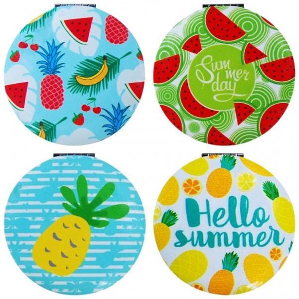 Festivat-espejo hello summer-comprar decoracion bodas