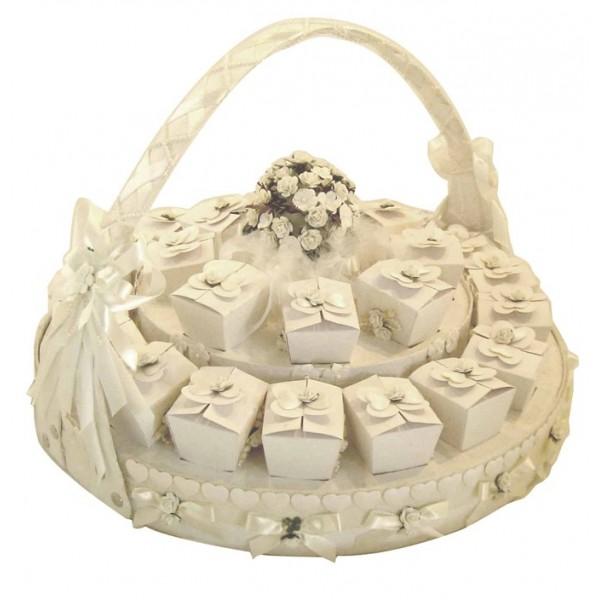 Festivat-expositor cajitas para detalles boda-expositor cajitas regalos