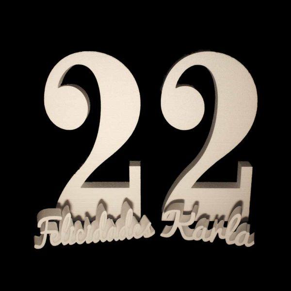 aniversario letras porexpan,Números gigantes porexpan, cumpleaños letras porexpan,felicidades letras porexpan,feliz cumpleaños porexpan