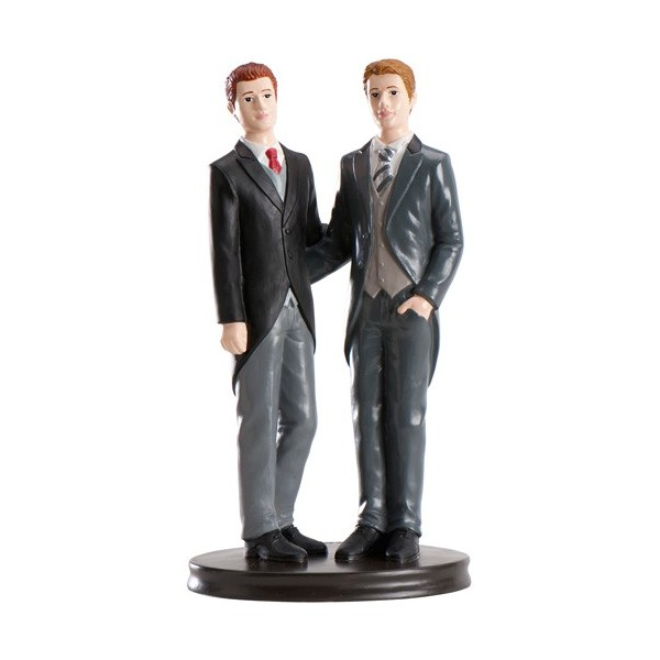 Festivat-figura pastel chicos-figura pastel hombres-figura hombres pastel