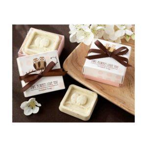 Festivat-jabon aromaticos buhos-jabon buhos-jabon buhos regalo