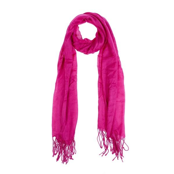 Festivat-pañuelo pashmina glam-pañuelo rosa-comprar pañuelo rosa