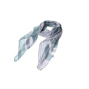 Festivat-pañuelos rayas man-pañuelos para regalar-comprar pañuelos