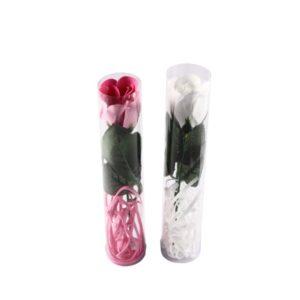 Festivat-flor rosa petalos jabon-jabon para bodas-petalos rosa boda