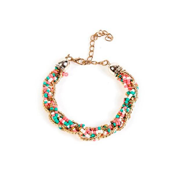 pulsera adara-regalo para bodas-decorar boda-detalles decoracion