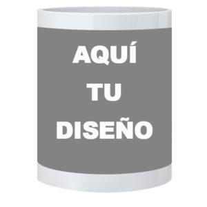 Crear taza personalizada,crear diseño taza personalizada,crear mi taza personalizada,diseñar taza personalizada