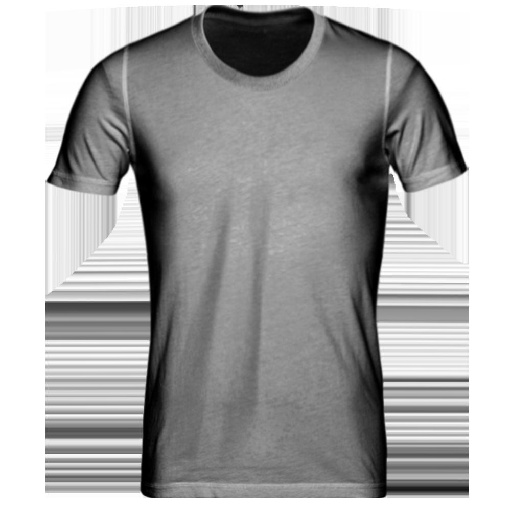 Camisetas despedida soltero