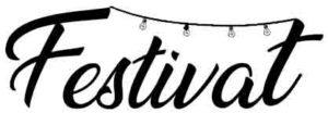 logo festivat