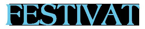 logo festivat SOLO